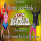 Justin Case Show Carnival Special 25/08/16