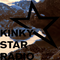 KINKY STAR RADIO // 10-09-2019 //