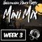 Week 3 - Halloween Dance Party Mini Mix