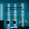 Unexplained Sounds - The Recognition Test # 271