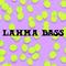 Lahma Bass live dj set 14 August 2020