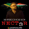 SWR Afternoon House with Nect3r 01-17-18