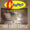 C-Dance, The Lost Tapes - Live vanuit Dixies (Brasschaat, at a Random Friday in 1998)