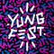 La Matinale Sciences Po du 12 décembre 2018 : Le Yung Fest