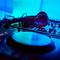Kontor Mixtape 10.12.2017