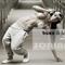 BASS & Feelings Mixed by SORINN M