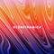 Globetronica (07/03/2021)