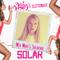 Daisy - Mia More's Solartape #3