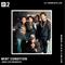 Mint Condition w/ Jone$ - 19th March 2018