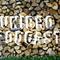 Unibro Podcast 004 - Electro Bounce Mix