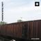 Long Train Running - 17th September 2021