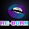 Re-Born 2013 Mix