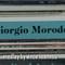 Giorgio Moroder Medley (by Vince Ioannou)