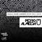Pedro Almeida - Radio Show Summer Hits 2011-2012
