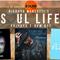 Soul Life (Oct 18th) 2019