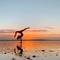 Yoga Sonic #015