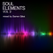 Soul Elements Vol 2