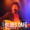 MATHIS HAUG - BLUES CAFE LIVE #139 [JUILLET 2019]