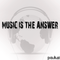 Paulius - Music Is The Answer - 27-04-2011