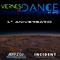 """1º Aniversario """"VIERNES DE DANCE"""" 2-Dic-16"""