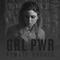 Long Set • Female Vocals • GRL PWR • Dj Bruna Monteiro