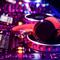 "160529Goldberry Mix of ""Sa-non&DJ Yo-Ichi LIVE DJ set!"""