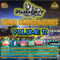 DJ AMMO - T - TURBO CHARGED SERIES VOLUME 12 NEW VS OLD MAKINA