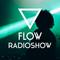 Flow 417 - 27.09.21
