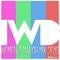 IWD Women's March Mix 2019