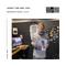 Jacques From Mabu Vinyl 14.09.2021 @ Hamshack Radio