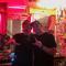 Dekmantel Radio w/ The Brvtalist & Randstad @ Red Light Radio 02-14-2020