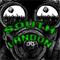 SOUTH LANDON