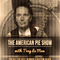 American Pie Motown Special With Tray La Man - January 11 2021 www.fantasyradio.stream