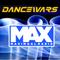 DanceWars 8/06/2018 -Part1 with Glenn Beuselinck