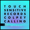 Touch Sensitive x Colpey Calling @ Black Box March 2018