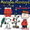 Mixtape Mondays - Volume 73