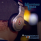 Matthew Large's Summer 2015 Mix