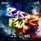 BassPain Vol.2 (DJ Seip & DJ Pimp Collab)