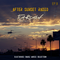 After Sunset Radio 8 by Tom Roman