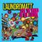 Laundromatt rids the world of the corona