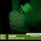 Ronin #UnityRadioReggae [2020 01 19]