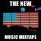 The New Music Mixtape - Best of September