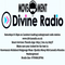 Divine Radio London Double O Intro Envy_(04_08_2017)