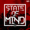 Daveen & Velti - State Of Mind 021