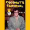 Coconut's Carnival 8/16/17 Elvis & This Crazy World