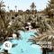 Summer 2019 - Pool Side