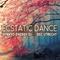 Ecstatic Dance Utrecht Dec 2018 - Nykkyo Energy DJ