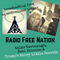 Radio Free Nation talks Kavanaugh, Real Science and Trump's Hairy Little Secrets