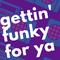 Rare Groove Birthday Funk mix