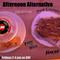Afternoon Alternative - Teenage Special